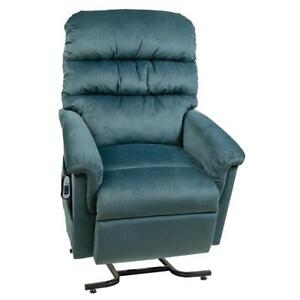 Ultra Comfort America Montage Recliner Lift Chairs  - Best Prices! Shop and Compare!