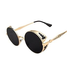 Fantastic and stylish trending Sunglasses available at bargain prices *starting at £12.99 only