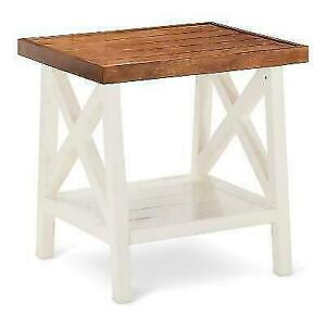 Side Table Kijiji In Regina Buy Sell Amp Save With