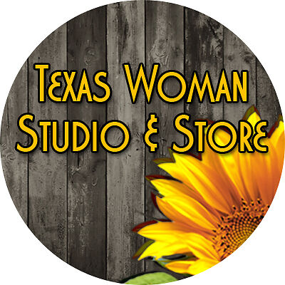 Texas Woman Studio and Store