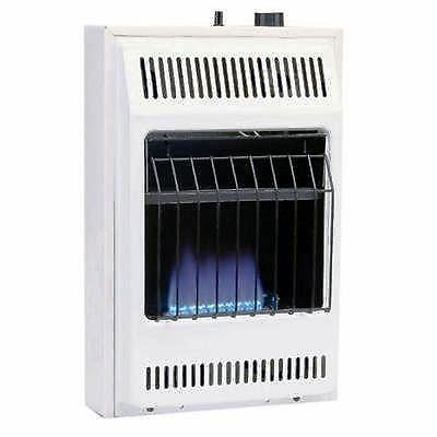 natural gas wall heater gas heater vent free ebay 29022