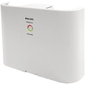 brand new Surge Protector--- phlilips 1000 joules/6 outlets