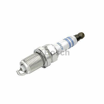 Bosch Iridium Spark Plug 0242240654   BRAND NEW   GENUINE   5 YEAR WARRANTY