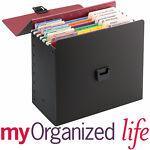 My Organized Life by Smead