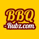 BBQ-Rubz