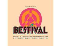 4 X weekend Bestival tickets