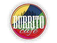 Interior Designer - Burrito Cafe