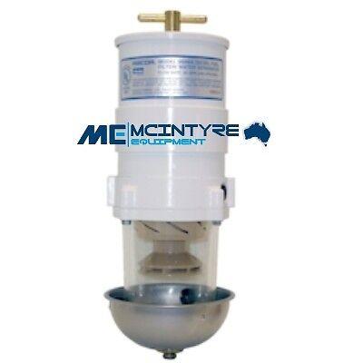Racor 900MA30 Fuel Filter 30 micron