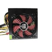 PC Power Supply 700W