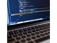 Web Developer Job Vacancy, Glasgow