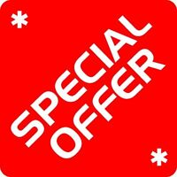 ★_CARPET CLEANING_★_WHOLE HOUSE SPECIAL-ONLY $99___PET/ALLERGY_★