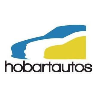 Hobart Autos