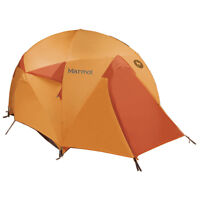 Double toit (rainfly) Tente Marmot Halo 6p
