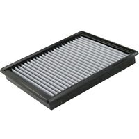 AFE Dry Replacement Performance Air Filter Ram 5.7