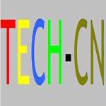 Tech-CN