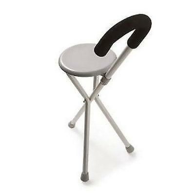Walking Cane Chair Ebay