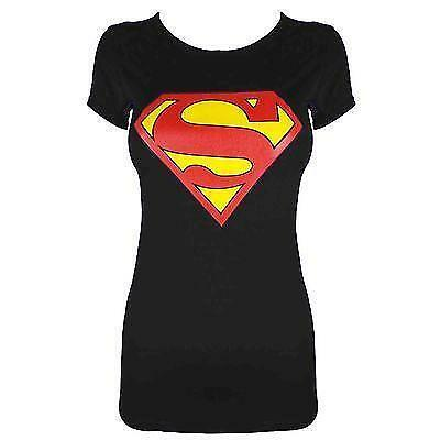 Find great deals on eBay for girls batman shirt. Shop with confidence.