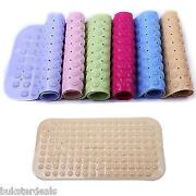 Bath Massage Mat