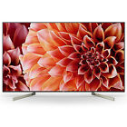 Sony Freeview LED TVs