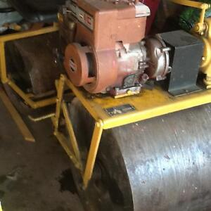 Lawn Roller Kitchener / Waterloo Kitchener Area image 1