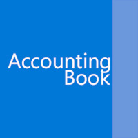 Accounting Tutor