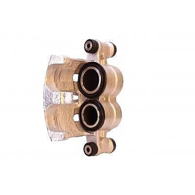 Brake Caliper Fits Front Right Citroen Relay 2.2 06-16 Fiat Ducato 100/160 01-16