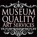 Museum Quality Art Services
