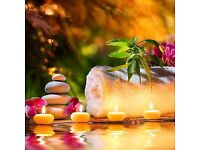 Chinese Therapy Centre Eastern Body Massage In Welwyn Garden City