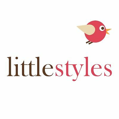 Little Styles Fashion