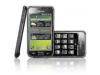 Samsung Galaxy S GTI9000