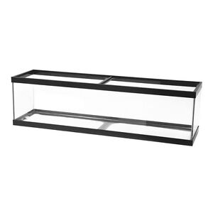 Looking for Long (Not Tall) 40+ Gallon Fish Tank