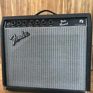 Wanted Fender Solid State Practice Guitar Amp!!!!!