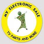 my_electronic_sale