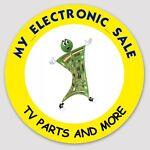 my_electronic_sale