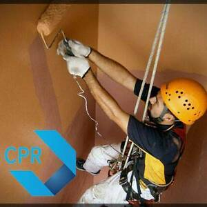 Professional Painting Company - Call Us today! For Free Quote Sydney City Inner Sydney Preview