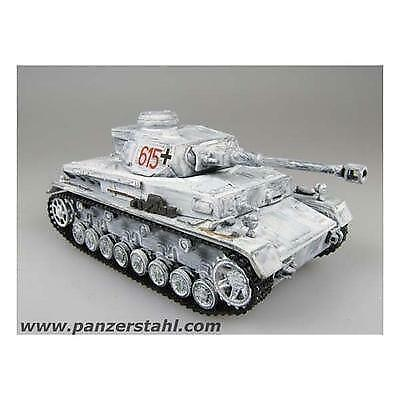 panzer 4 modelle g nstig online kaufen bei ebay. Black Bedroom Furniture Sets. Home Design Ideas