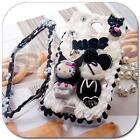 Samsung Galaxy S1 Hello Kitty Case