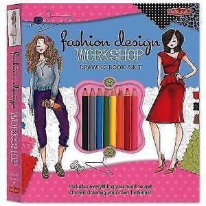 Fashion-Design-Workshop-Drawing-Book-amp-Kit-von-Stephanie-Corfee-2013