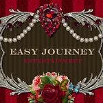 easyjourney art studio