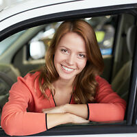 SAVE WITH CHEAPER HOME AND CAR INSURANCE RATES