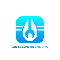 Qualified Plumber-Honest-Low Hourly Rate-No Overtime Charges