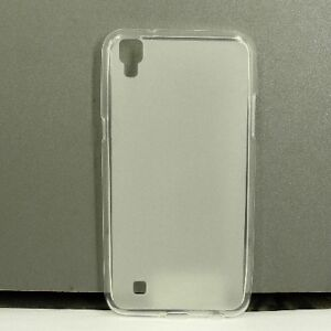 Case Cove For LG X Power