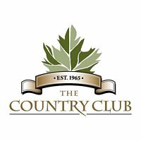 The Country Club is looking for F&B Superstars!