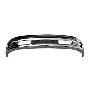 Dodge RAM Bumpers!! ALL YEARS/ALL MAKES 1500/2500/3500/4500/5500
