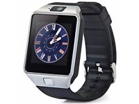 DZ09 Smartwatch - for Android Devices