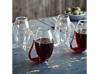 Christmast gift idea: 4 port sippers by Lakeland
