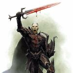 Blackguard s Domain