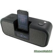 TDK iPod Dock