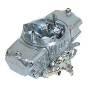 Demon Carburetor