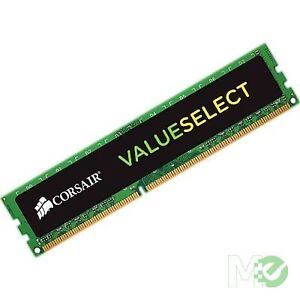 Looking for DDR3 RAM